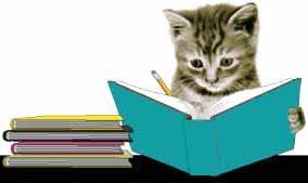 http://www.kens-world.com/cats/CatWriting.jpg